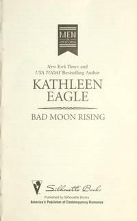 Bad Moon Rising (Men in Uniform)