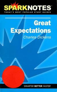 sparknotes dickens