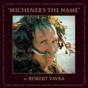 Michener's the Name