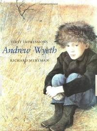 First Impressions: Andrew Wyeth