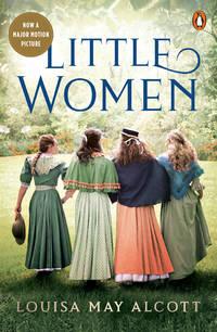 Little Women: A Novel