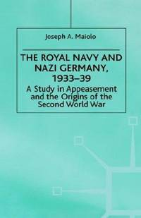 a description of the germany and the origins of the first world war Rwanda: a brief history of the country  germany, lost possession of rwanda during the first world war and the territory was then placed under belgian administration.