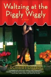 image of Waltzing at the Piggly Wiggly