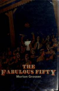 The Fabulous Fifty