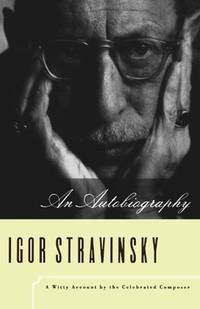 twentieth century piano classics eight works by stravinsky schoenberg and hindemith dover music for piano