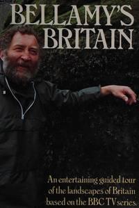 Bellamy's Britain
