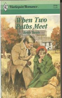 When Two Paths Meet