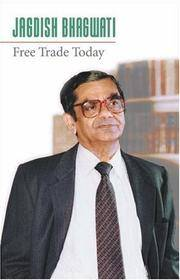 Free Trade Today