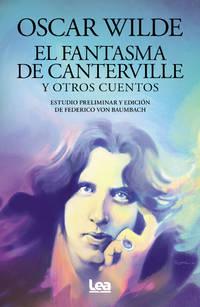 El Fantasma de Canterville by  Oscar Wilde - Paperback - 2017 - from BookVistas and Biblio.com