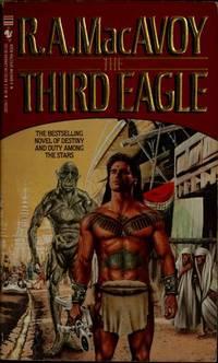 Third Eagle