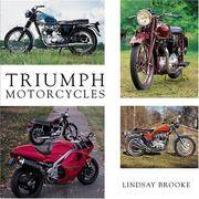 Triumph: A Century of Passion and Power