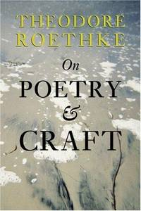 On Poetry  Craft