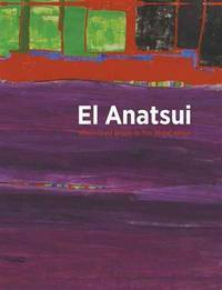 El Anatsui: When I Last Wrote to You About Africa by  Editor Lisa M. Binder - First Edition - 2010 - from art longwood books and Biblio.co.uk