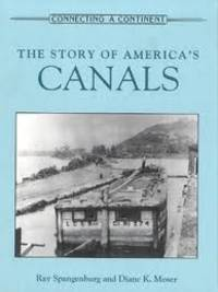 The Story of America's Canals