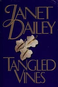 Tangled Vines