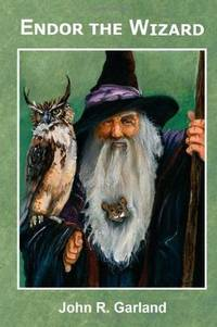Endor the Wizard