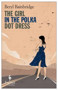 The Girl in the Polk-dot Dress
