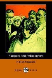 image of Flappers and Philosophers (Dodo Press)
