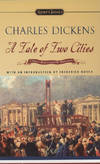 image of A Tale of Two Cities (Signet Classics)