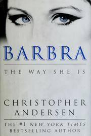 Barbra