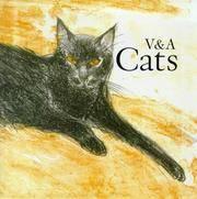 V&A:Cats