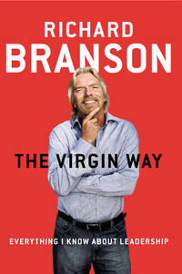 image of The Virgin Way