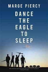 Dance the Eagle To Sleep
