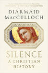 image of Silence: A Christian History