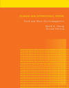 image of Field and Wave Electromagnetics: Pearson New International Edition