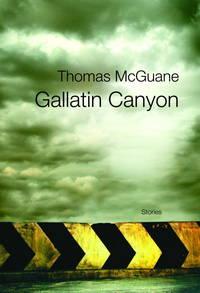 Gallatin Canyon: Stories