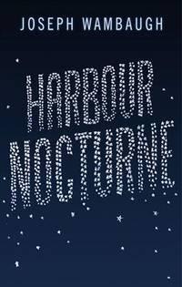 image of Nocturne