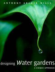 Designing Water Gardens A Unique Approach