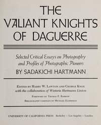 Valiant Knights of Daguerre