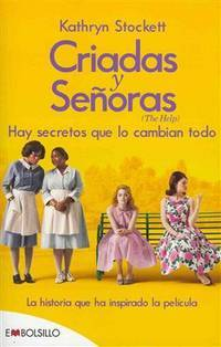 Criadas Y Senoras  the Help
