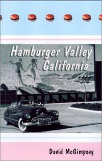 Hamburger Valley, Calfornia