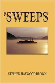 Sweeps