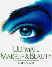 Ultimate Makeup & Beauty Book