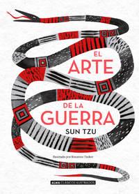 image of El Arte De La Guerra: Los Trece Articulos