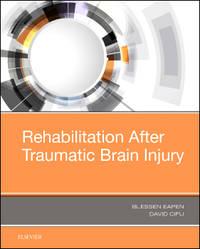 Rehabilitation After Traumatic Brain Injury