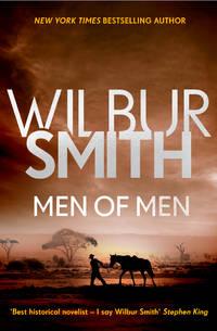 image of Men of Men (2) (The Ballantyne Series)