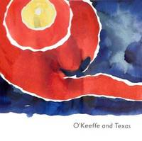 O'Keeffe and Texas. by  Sharyn Udall  - Hardcover  - 1998  - from Doss-Haus Books (SKU: 020578)