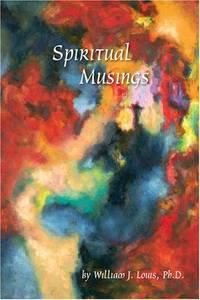 Spiritual Musings