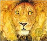 The Lion & the Mouse by  Jerry Pinkney - Hardcover - Signed - 2009 - from funyettabooks (SKU: 041921)