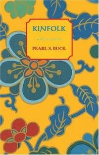 image of Kinfolk