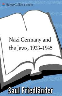 image of Nazi Germany and the Jews