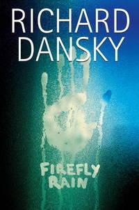 Firefly Rain - Signed