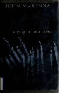 ISBN:9780330339568