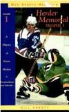 Herder Memorial Trophy: A History of Senior Hockey in Newfoundland and Labrador (Our Sports...