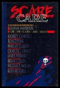 SCARE CARE For The Scare Care Trust
