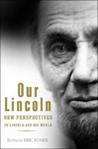 Our Lincoln:
